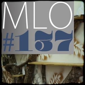 MoShang Live Online ep137