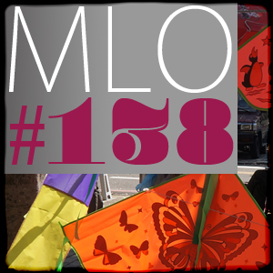 MoShang Live Online ep138