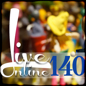 MoShang Live Online ep140