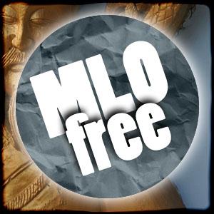 MLO Free