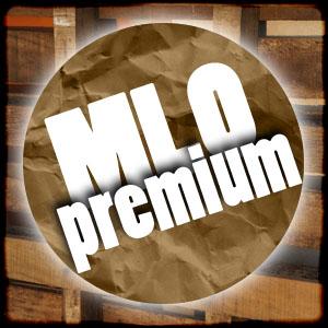 MLO Premium (1 Year)